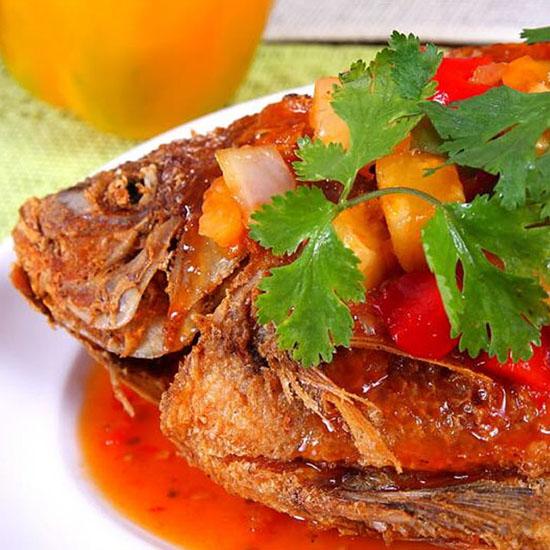 Gerichte aus Thailand aus 74072 Heilbronn