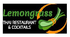 Lemongrass Logo